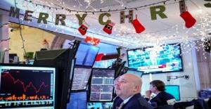 Wall Street'in tatilden kötü dönmesi bekleniyor