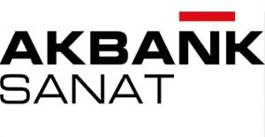 """Akbank Sanat'ta """"yeni medya söyleşileri"""""""
