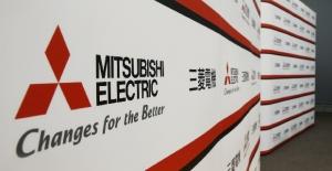 Akü olarak kullanılan elektrikli araçlar maliyetleri azaltıyor