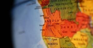 Angola'da İslamiyet'in tanınması için imza toplanıyor