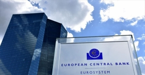 ECB'nin 'bekle-gör' modunda kalması bekleniyor