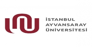 İstanbul Ayvansaray Üniversitesi, akademik dergi çıkarıyor