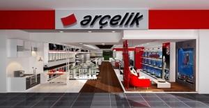 """""""İzmir'e 3 yeni mağaza daha açmayı planlıyoruz"""""""