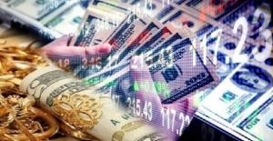 Piyasalarda izlenen gelişmeler