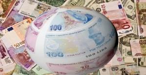 Türkiye ekonomisine anlaşmalarla yeni açılım