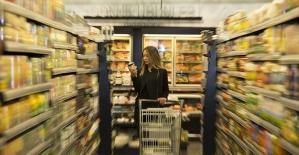 'Ürün fiyatlarını market zincirleri belirliyor'