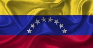 Venezuela Ulusal Meclis Başkanına kısa süreli gözaltı