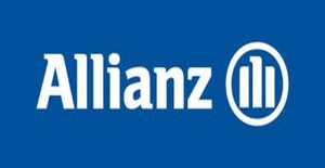 2019 Allianz Risk Barometresi
