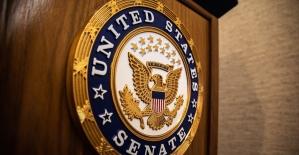 ABD Senatosunda Kaşıkçı cinayeti görüşülecek