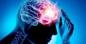 Abdi İbrahim'den epilepsi açıklaması