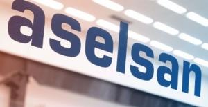 ASELSAN'dan 92,9 milyon avroluk sözleşme