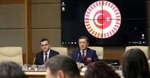 Bakan Selçuk: Öğretmen tedarikindeki en problemli bölgemiz Marmara