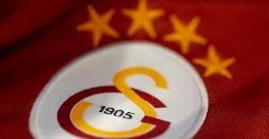Borsa liginde ocak ayı şampiyonu Galatasaray