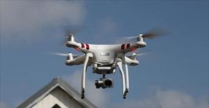 'Drone ile kargo taşımacılığını bu yıl başlatmış olacağız'