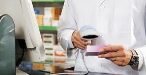 'İlaçtaki fiyat artışı Çin kaynaklı'