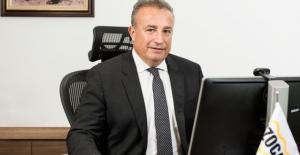 İzocam'dan 150 milyon dolarlık ihracat hedefi