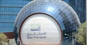 Katar Petrol'den 'millileştirme' hamlesi