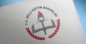 MEB'e atanan özel okul öğretmenlerine müjde