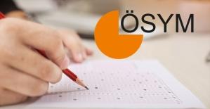 Okul yöneticiliği sınavı örnek soruları yayımlandı