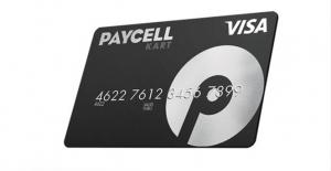 Paycell Kart, dünya çapında yatırımcılara örnek gösterildi
