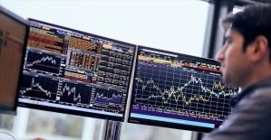 Piyasaların 2019 gündemi küresel büyümedeki yavaşlama olacak