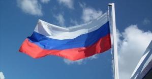 Rusya siber güvenlik için internetle bağını bir süre kesecek