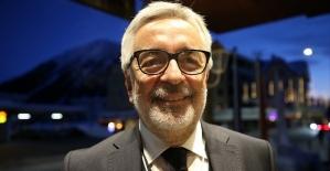 Sabancı Holding CEO'su Göçmen: Yeni bir Türkiye hikayesiyle tekrar yola çıkma zamanı