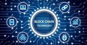 """Turkcell'den Barselona'da """"Blockchain"""" hamlesi"""