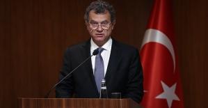 TÜSİAD Yönetim Kurulu Başkanı Kaslowski: Teşvikler istihdamı olumlu etkiliyor
