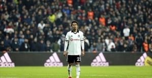 UEFA organizasyonlarının en başarılı Japonu Kagawa