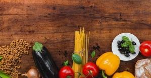 Ulusal Beslenme Konseyi Yönetmeliği yürürlükte
