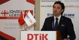UND, Blockchain Türkiye Platformu'nun Platin üyesi oldu