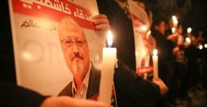 Washington Post'tan Riyad yönetimine 'Kaşıkçı' uyarısı