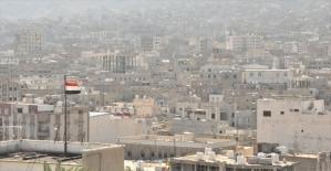 Yemen için uluslararası insani yardım konferansı 26 Şubat'ta Cenevre'de