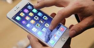 'Akıllı cihazlar, ceplerdeki casuslara dönüşebiliyor'
