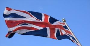 İngiltere'den İran'a karşı 'diplomatik koruma' kararı