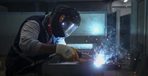 'İstihdam Seferberliği 2019' etkisini göstermeye başladı