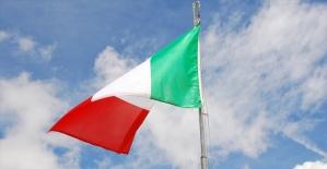 İtalya'da meşru müdafaa hakkı genişletildi