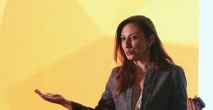 """""""KOBİ'leri e-ticarette büyütmek istiyoruz"""""""
