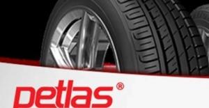 Petlas'tan ABD pazarında hızlı büyüme için 60 milyon dolar yatırım