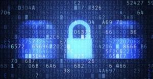 Siber güvenlikte milli çözümler