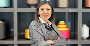 Türk tekstilcisi ABD pazarında 3'üncülük hedefliyor
