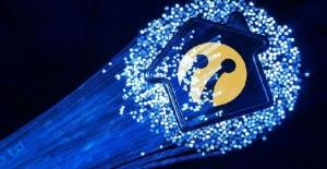 Turkcell'den kablosuz ağları akıllandıran teknoloji