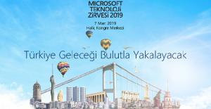 Türkiye'nin yıllık araç üretim kapasitesi 2 milyon adet