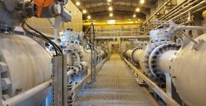 Türkiye yeni gaz kontratlarında avantajlı