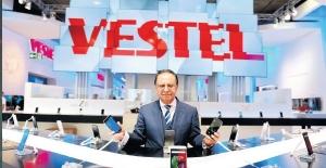 Vestel'in 12 ürünü Good Design ödülü aldı