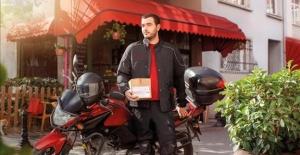 Vodafone Online Mağaza'dan sektörde bir ilk