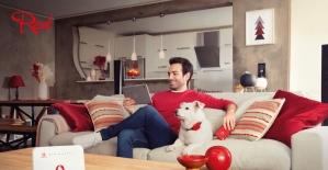 Vodafone Red'den dijital ayrıcalıklar dünyası