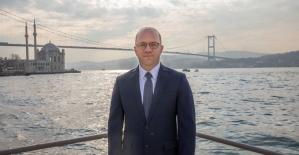 """""""Allianz Türkiye, 2018'de sektör liderliğini korumayı başardı"""""""