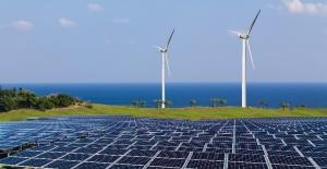 Çin'in Türkiye'deki yenilenebilir enerji yatırımlarına BRI katkısı